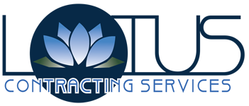 Lotus Restoration Services