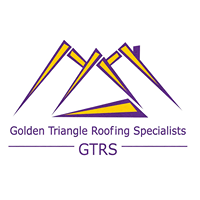 Golden Triangle Roofing Specialist