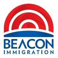 Beacon Immigration