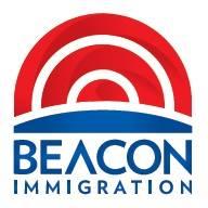 Beacon Immigration