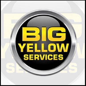 Big Yellow Services LLC