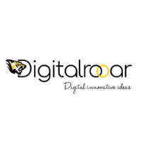 Digitalrooar