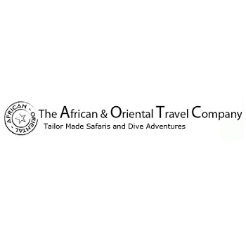 African and Oriental Ltd