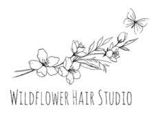 Wildflower Hair Studio