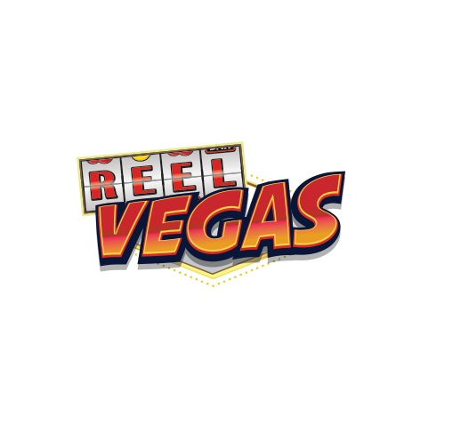 Reel Vegas Mobile Casino