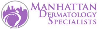 Laser & Mohs Dermatology of NYC