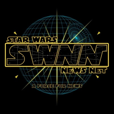 Star Wars News Net