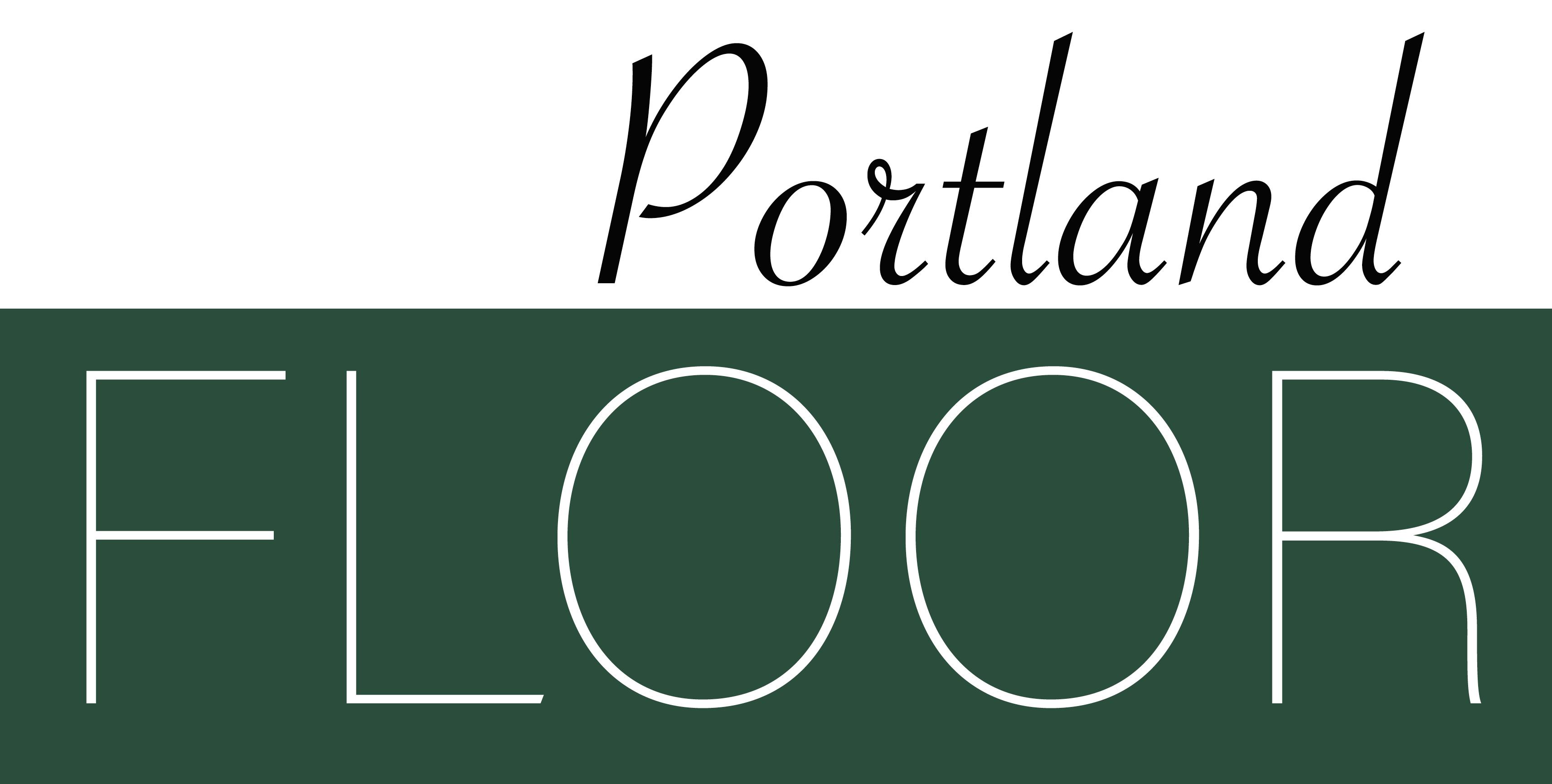 Portland Floor