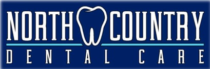 North Country Dental Care