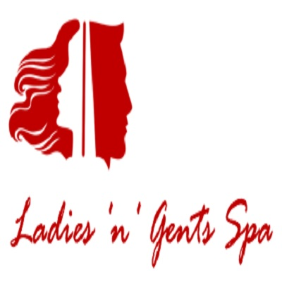 LadiesnGents Spa