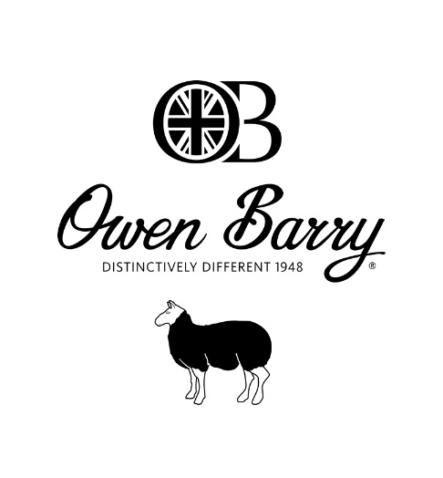 Owen Barry Ltd