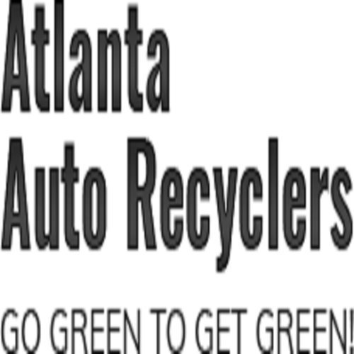 Atlanta Auto Recyclers