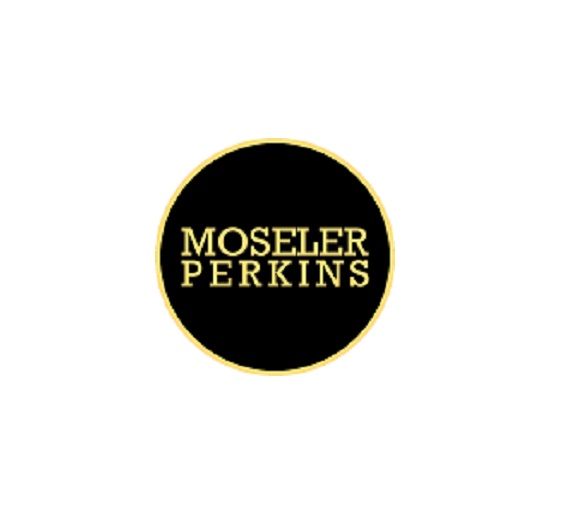 Moseler Perkins Group