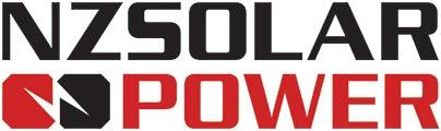 New Zealand Solar Power Ltd