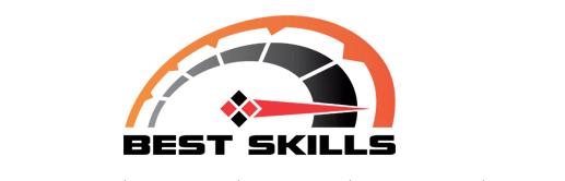 Best Skills Ltd.
