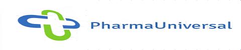 Pharma universal