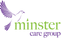 Minstercaregroup