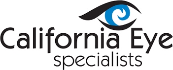 California Eye Specialists