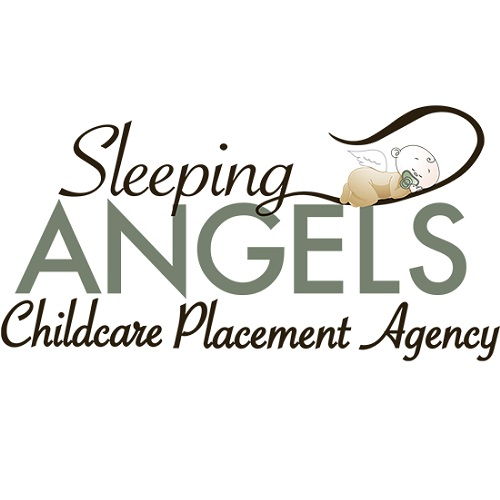 Sleeping Angels Co