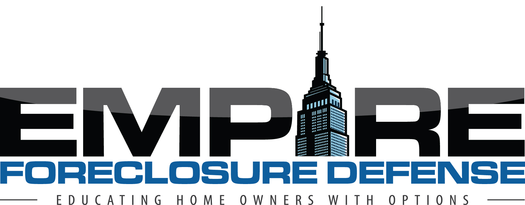 Empire Foreclosure Defense
