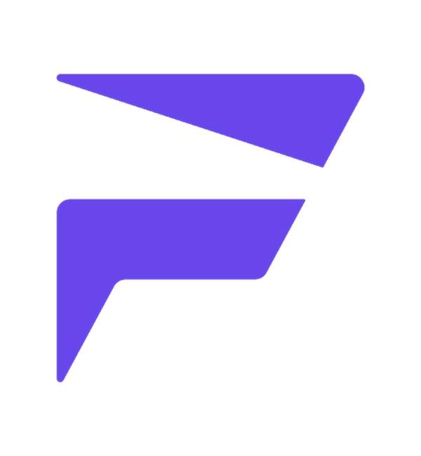 Everett SEO Company Fannit