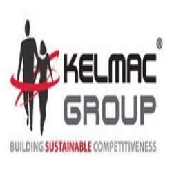 Kelmac Group Chicago
