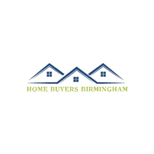 Home Buyers Birmingham