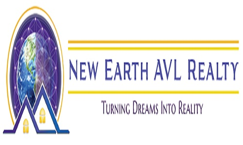 New Earth AVL Realty - KW Professionals - Jason Martini
