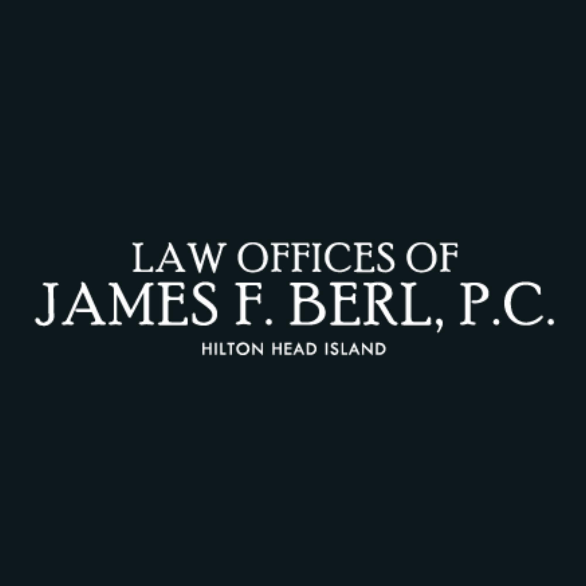 Berl Law