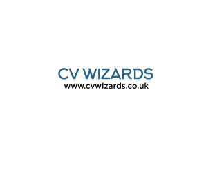 CV Wizards