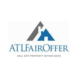 ATLFairOffer
