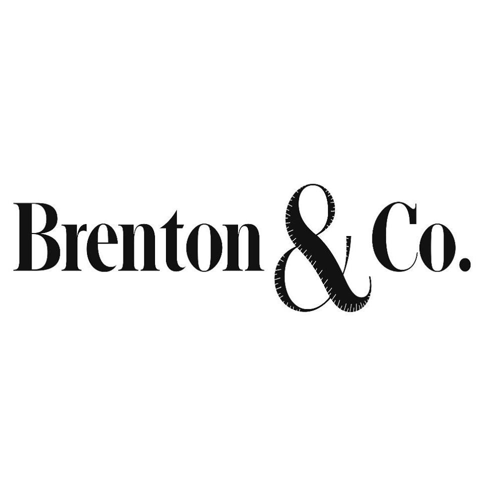 Brenton & Co