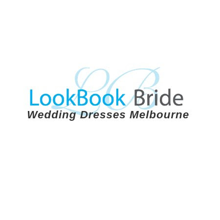 Lookbook Bride