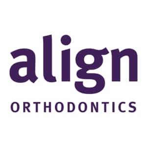 Align Orthodontics Edmonton