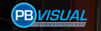 PB Visual Communications Pty Ltd
