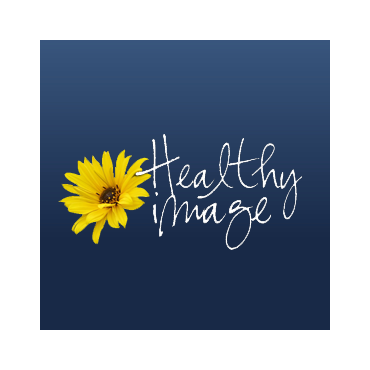 Healthy Image Centre