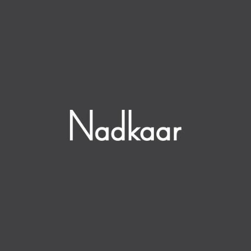 Nadkaar Agency - Web design Sharjah