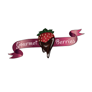 Gourmet Berries LLC