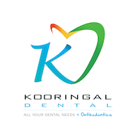 Kooringal Dental