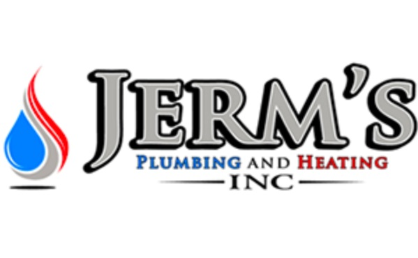 Jerm's Plumbing & Heating