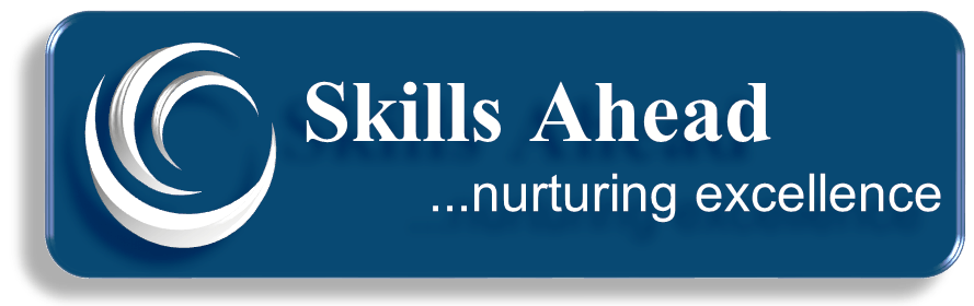 Skills Ahead