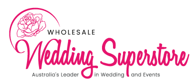 Wholesale Wedding Superstore
