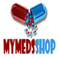 My Meds Shop