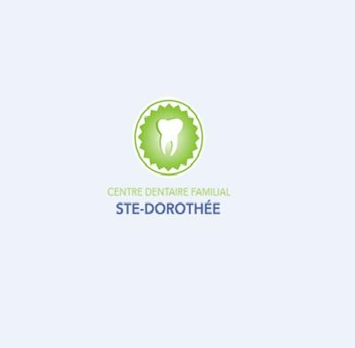 Centre Dentaire Familial Ste-Dorothée