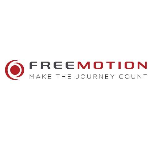 Freemotion