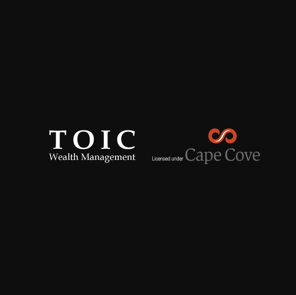Toic Wealth Management