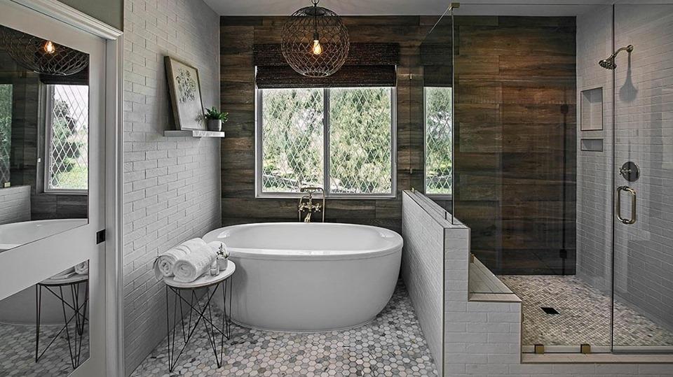 Preferred Kitchen & Bath