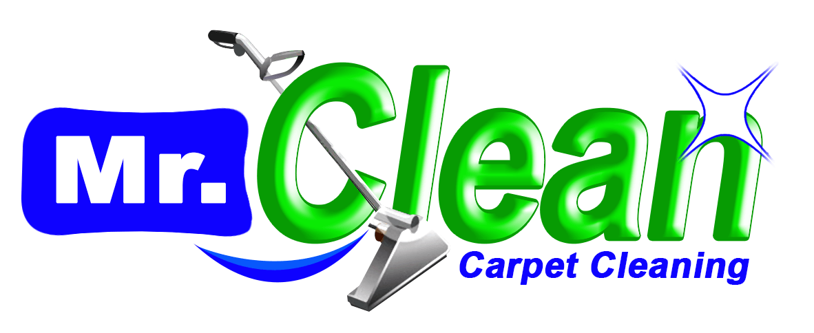 Mr Clean Carpet Clean