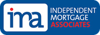 Independent Mortgage Associates