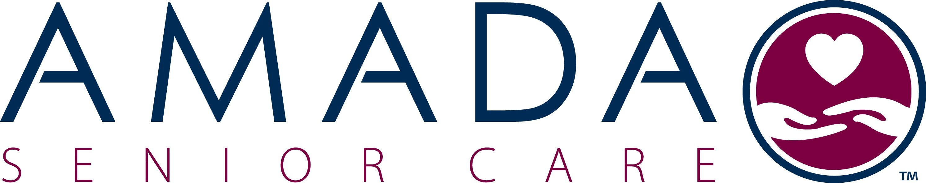 Amada Senior Care Tulsa